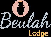 beulah-lodge-logo